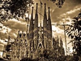 Aprobada la nueva ponencia de valores de Barcelona